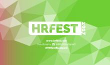 HR Fest 2017