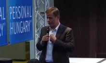 Digitális innováció a humánfejlesztésben