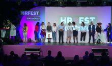 HRBEST szakmai verseny díjátadó 2.