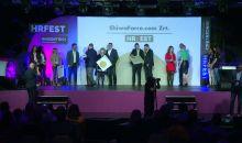 HRBEST szakmai verseny díjátadó 5.