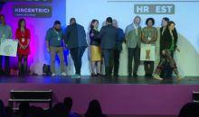 HRBEST szakmai verseny díjátadó 6.
