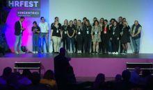 HRBEST szakmai verseny díjátadó 8.