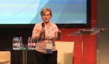 Digitális forradalom a bérügyvitel területén