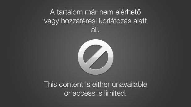 Interaktív panelbeszélgetés a szakértőkkel