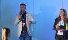 Stratégiai erőforrás tervezés – hogyan is zajlik a Coca-Cola-nál a gyakorlatban - Pataki Zoltán