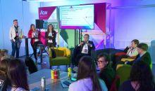 Stratégiai erőforrás tervezés – hogyan is zajlik a Coca-Cola-nál a gyakorlatban