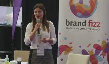Megtartó munkáltatói márka: hogyan képes egy jól sikerült wellbeing program erősíteni az employer brand identitást és növelni az elkötelezettséget?