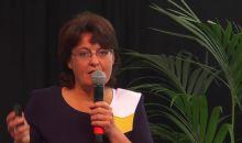 Kormányzati törekvések a második CSR Cselekvési Terv kapcsán
