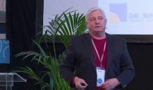 A STRUCTOGRAM®tréning és coaching rendszer