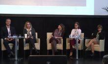 CINTAF – A vállalati felelősségvállalás új iránya